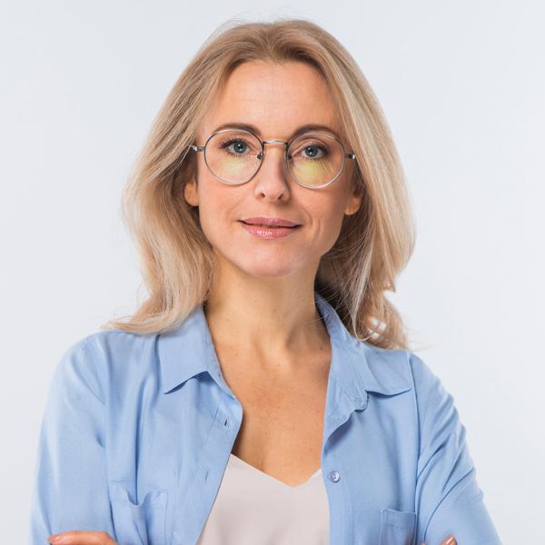Sabrina Rivas